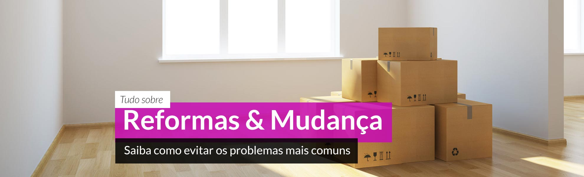 slider-self-storage-reformas-e-mudanca