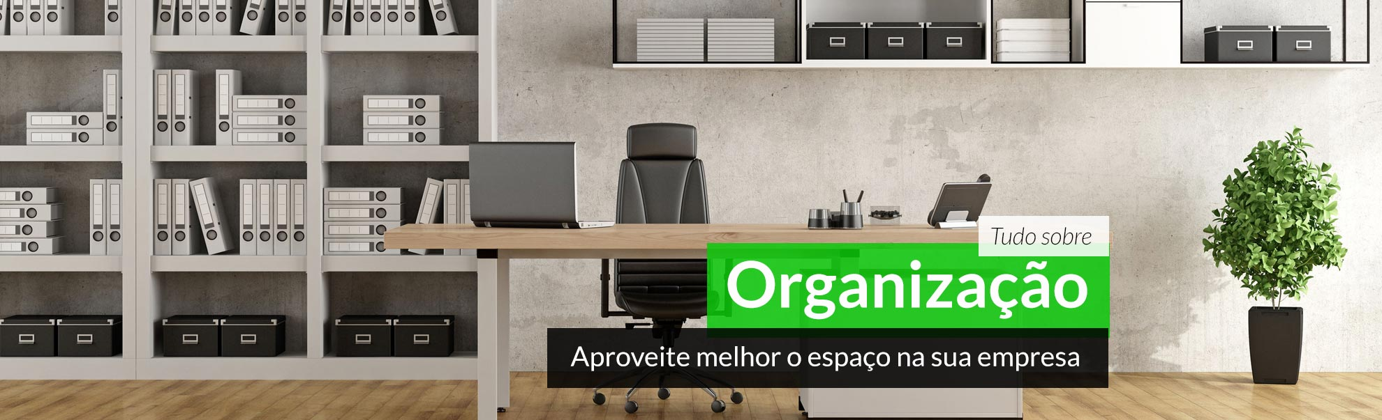 slider-self-storage-tudo-sobre-organiza