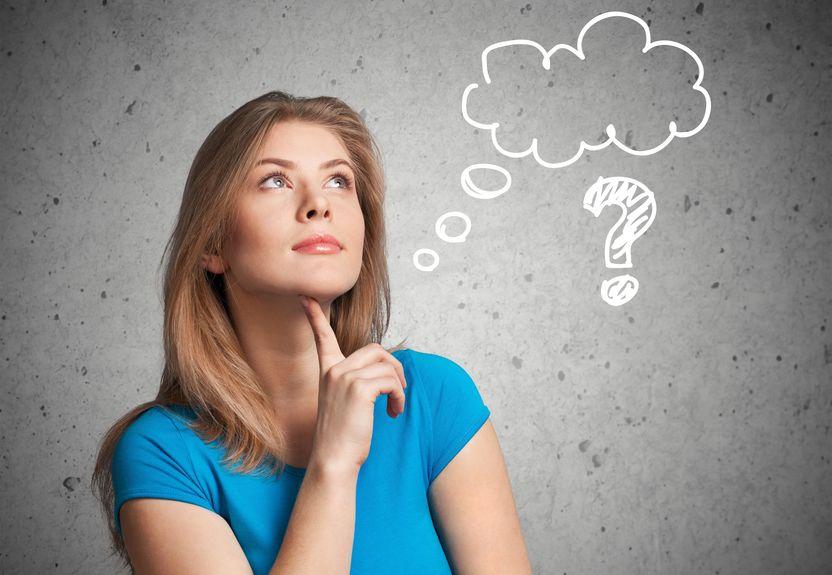 O que é melhor: Guarda móveis ou self storage?