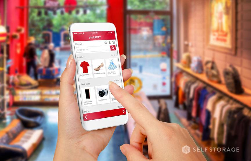 SS-Self-Storage-Veja-como-alavancar-as-vendas-em-seu-e-commerce