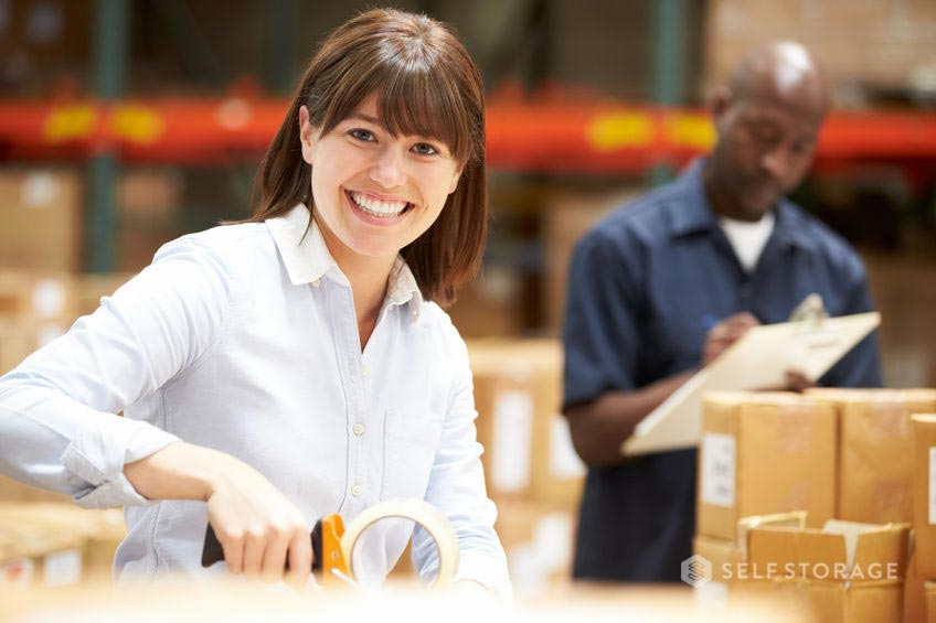 Saiba-como-fazer-a-logistica-certa-com-reducao-de-custos