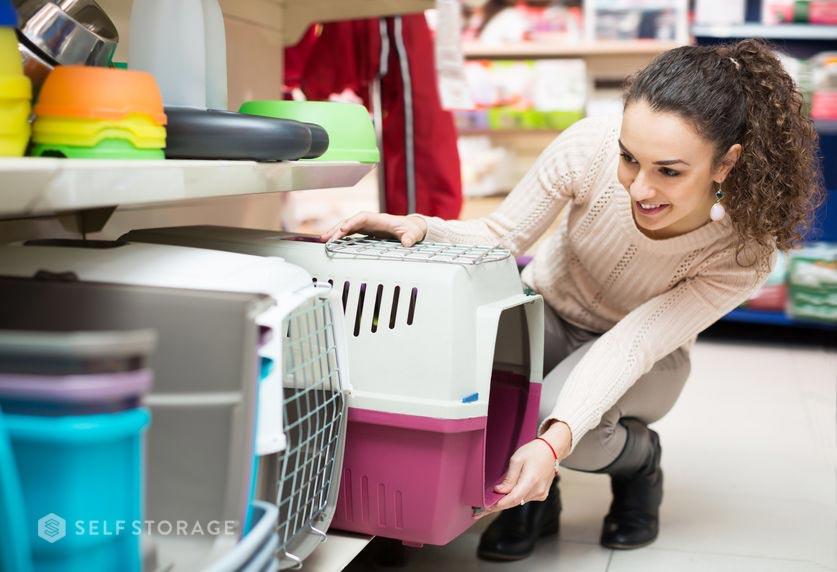 SS-Self-Storage-Mercado-pet-e-opcao-atraente-para-novos-negocios