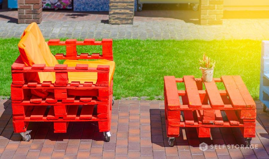 SS-Self-Storage-Moveis-feitos-com-material-reciclavel-levam-personalidade-a-decoracao
