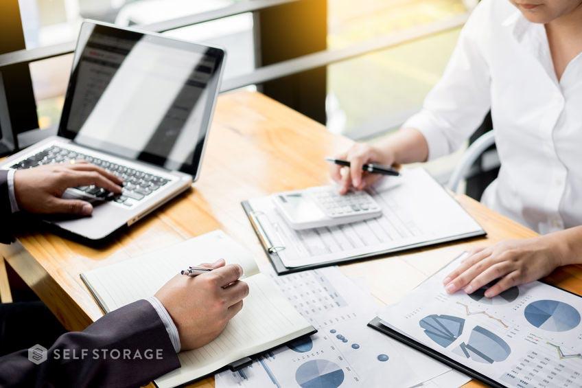 SS-Self-Storage-O-que-e-o-capital-de-giro-e-como-administrar-bem-esse-recurso