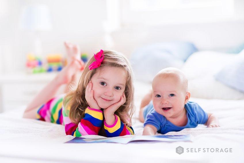SS-Self-Storage-Veja-como-preparar-a-casa-para-a-chegada-do-segundo-filho