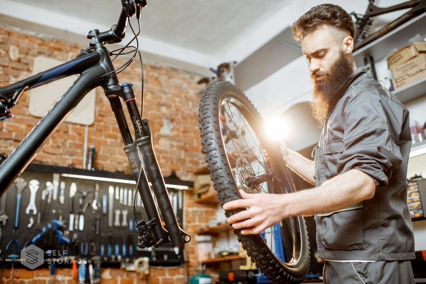 SS-Self-Storage-12-dicas-para-cuidar-de-sua-bike
