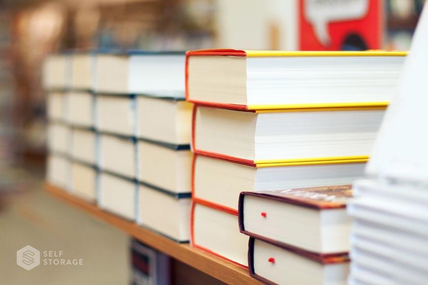 SS-Self-Storage-Comercio-digital-e-oportunidade-para-o-mercado-de-livros