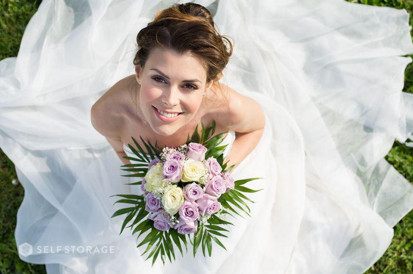SS-Self-Storage-9-dicas-para-limpar-e-conservar-seu-vestido-de-noivas