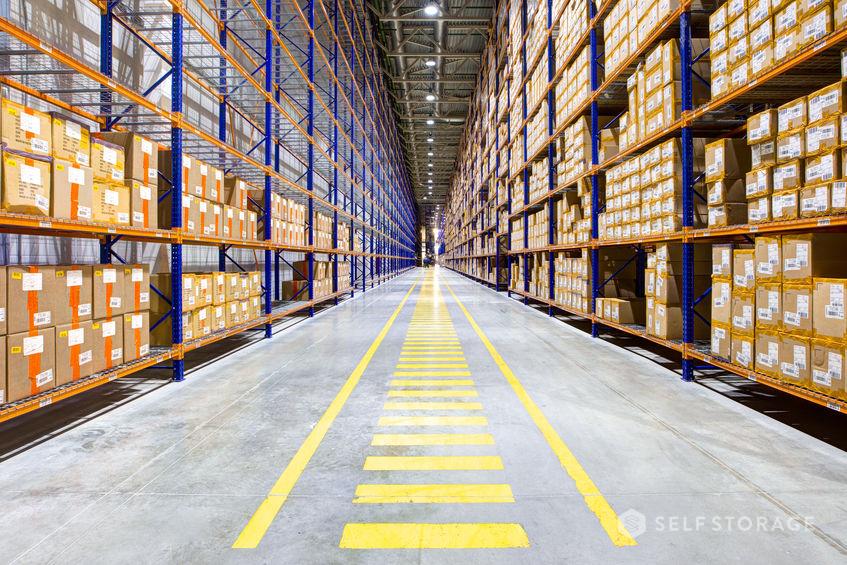 SS-Self-Storage-Entenda-as-diferencas-entre-armazem-geral-e-self-storage