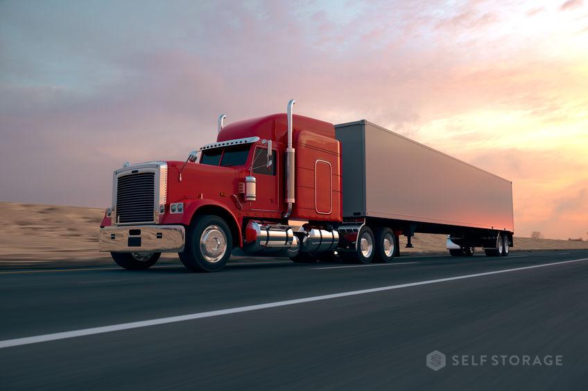 SS-Self-Storage-Saiba-quais-sao-os-documentos-necessarios-para-fazer-transporte-de-carga