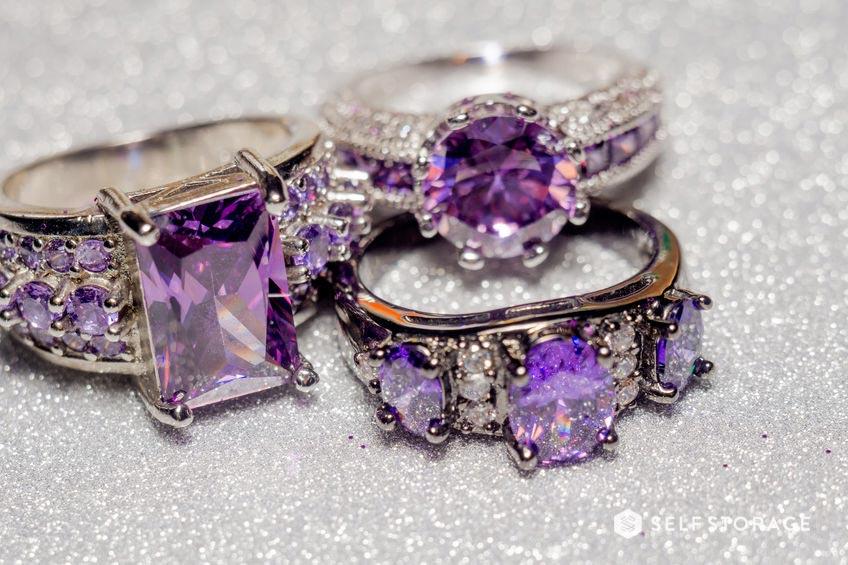 SS-Self-Storage-Primeiros-passos-para-investir-no-ramo-de-bijuterias