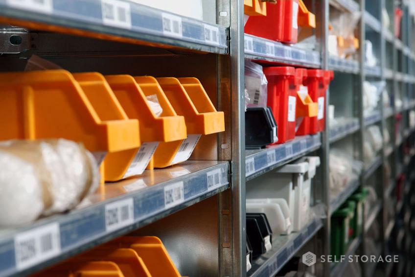 SS-Self-Storage-12-dicas-para-deixar-seu-almoxarifado-em-ordem-e-evitar-desperdicio