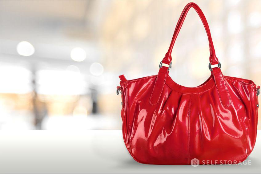 SS-Self-Storage-Conheça-o-jeito-certo-de-organizar-e-conservar-bolsas