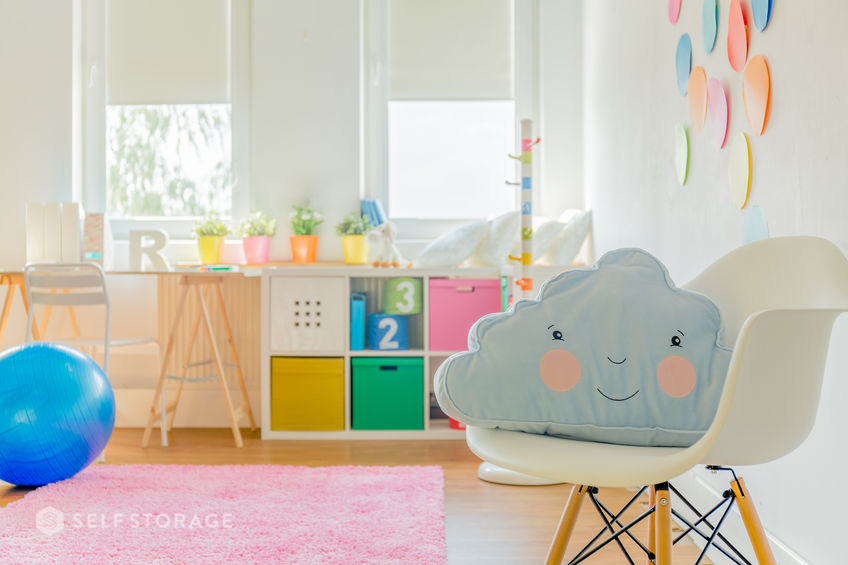SS-Self-Storage-Dez-dicas-para-quem-quer-entrar-no-ramo-de-decoracao-de-quarto-de-bebe