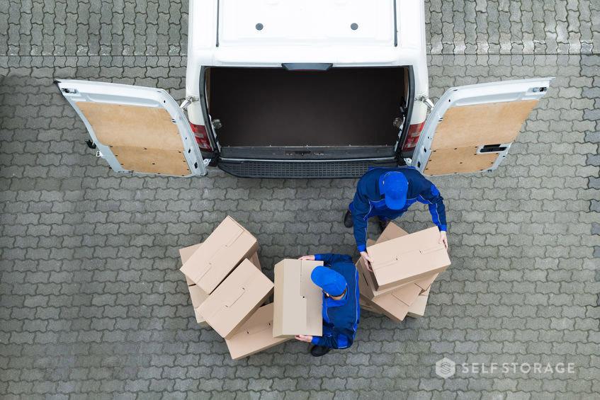 SS-Self-Storage-Logistica-reversa-pode-agregar-mais-valor-a-empresa-e-seus-produtos