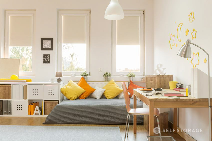 SS-Self-Storage-Transformando-quarto-de-crianca-em-quarto-de-adolescente.
