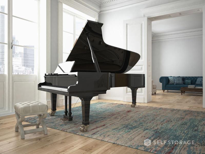 SS-Self-Storage-Veja-dicas-para-transportar-e-armazenar-o-seu-piano