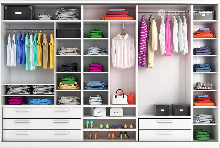 SS-Self-Storage-Acabe-de-vez-com-a-bagunca-em-casa