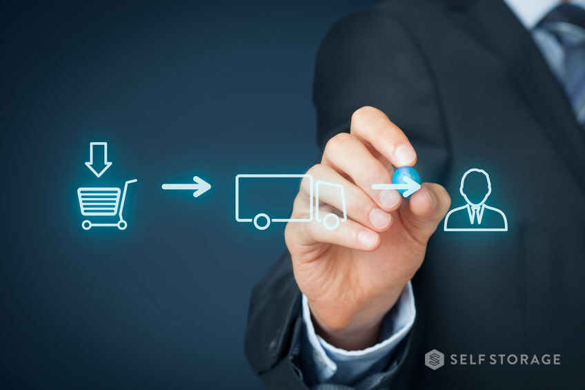 SS-Self-Storage-Ganhe-competitividade-com-um-escoamento-eficiente-de-produtos