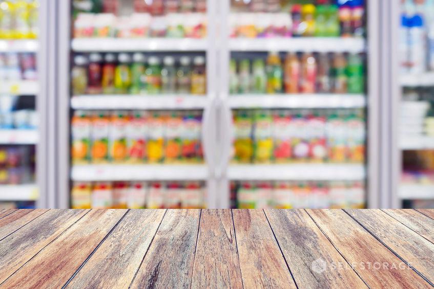 Saiba como abrir uma distribuidora de bebidas