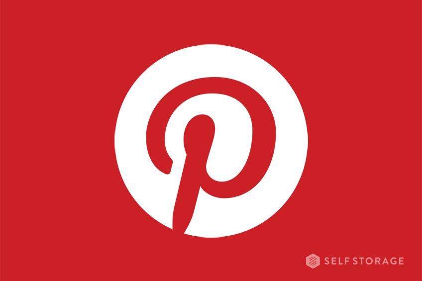 SS-Self-Storage---Saiba-como-usar-a-rede-social-Pinterest-para-alavancar-suas-vendas