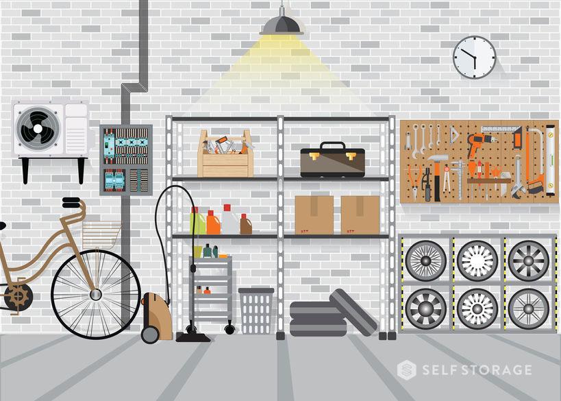 SS-Self-Storage---Veja-dicas-de-como-arrumar-o-quartinho-da-bagunca
