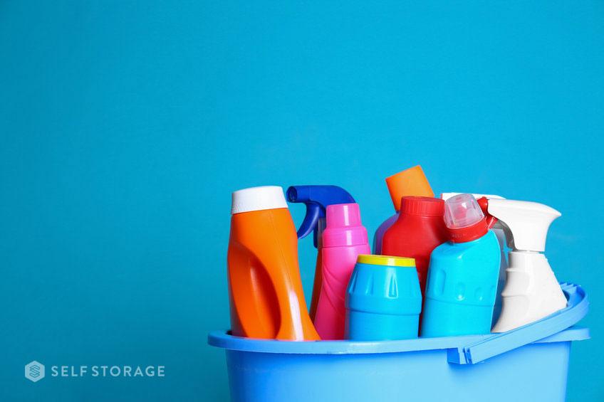 SS-Self-Storage-Transporte-de-produtos-de-limpeza-requer-cuidados-especiais-com-as-embalagens