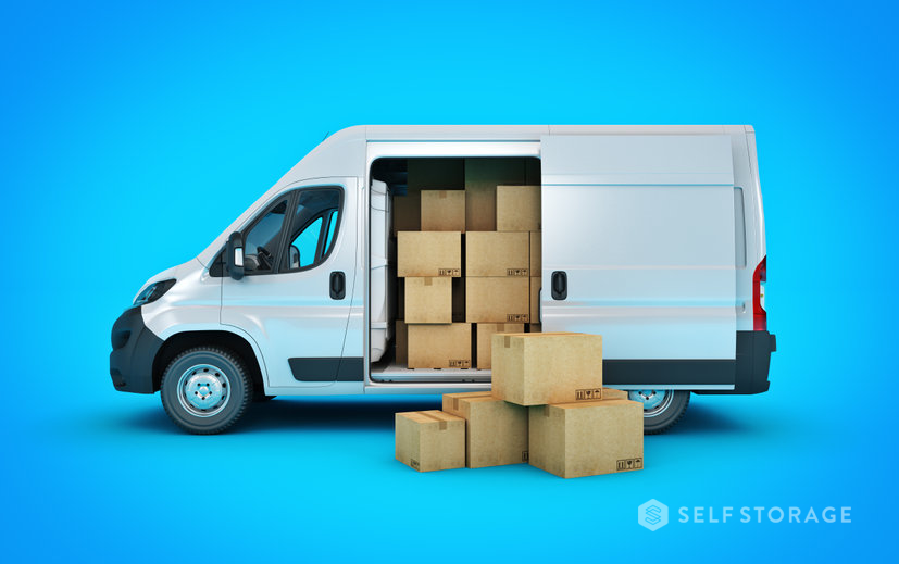 SS-Self-Storage-O-que-e-last-mile-delivery-e-como-ser-eficiente-nessa-etapa